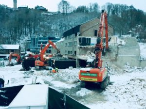 demolition-durbuy-luxembourg-neige