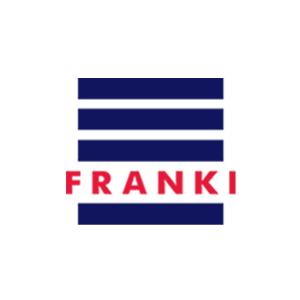 franki