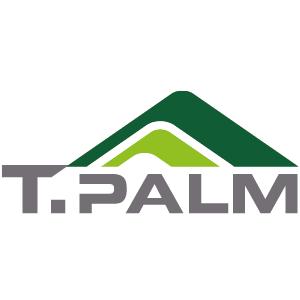 t-palm