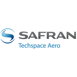 techspace-areo-safran