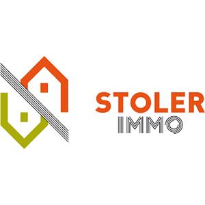 stoler-immo
