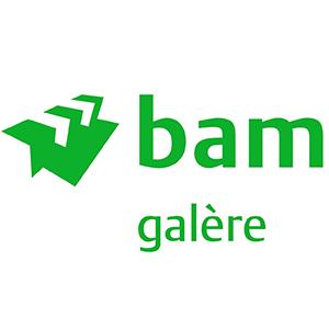 bam-galere