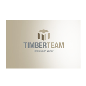 timberteam