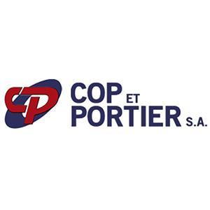 cop-et-portier