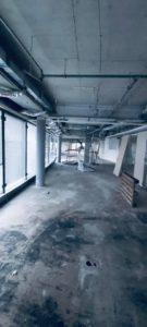 demontage demolition a bruxelles entreprise