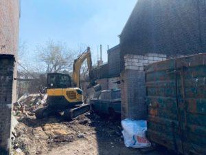 demolition-legros-desamiantage11