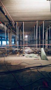 demolition-legros-desamiantage4