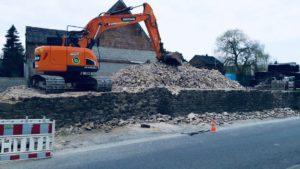 demolition-proche-bruxelles-3