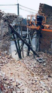 demolition-proche-bruxelles-5