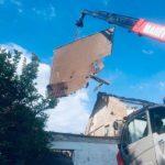 demolition bruxelles immeuble2