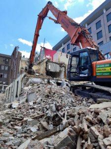 demolition-liege-chr-rosalie