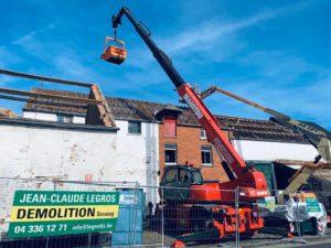 entreprise-demolition-belgique