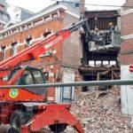 entreprise-demolition-mons