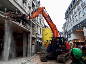 entreprise-demolition-liege