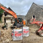 demolition-corps-ferme-liege