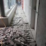 demolition-manuel-mise-blanc