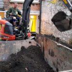 travaux-terrassement-liege