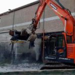 chantier-demolition-legros