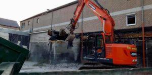 chantier-demolition-legros