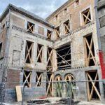 déconstruction-bruxelles-legros