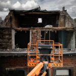 deconstruction-legros-demolition1 (4)
